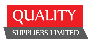Quality Suppliers Limited